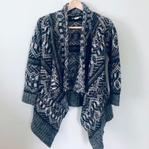 Urban Outfitter's Open Cardigan- Size XS